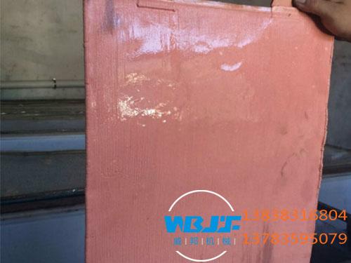 铜米电解铜设bei